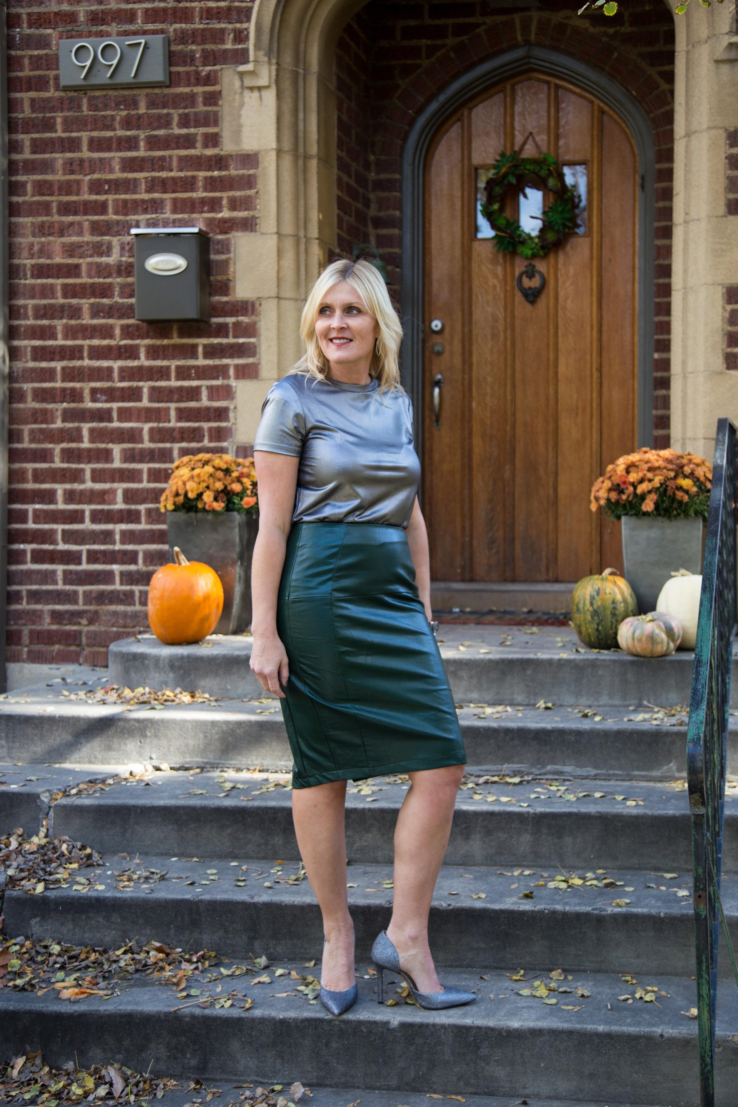 green_skirt_08