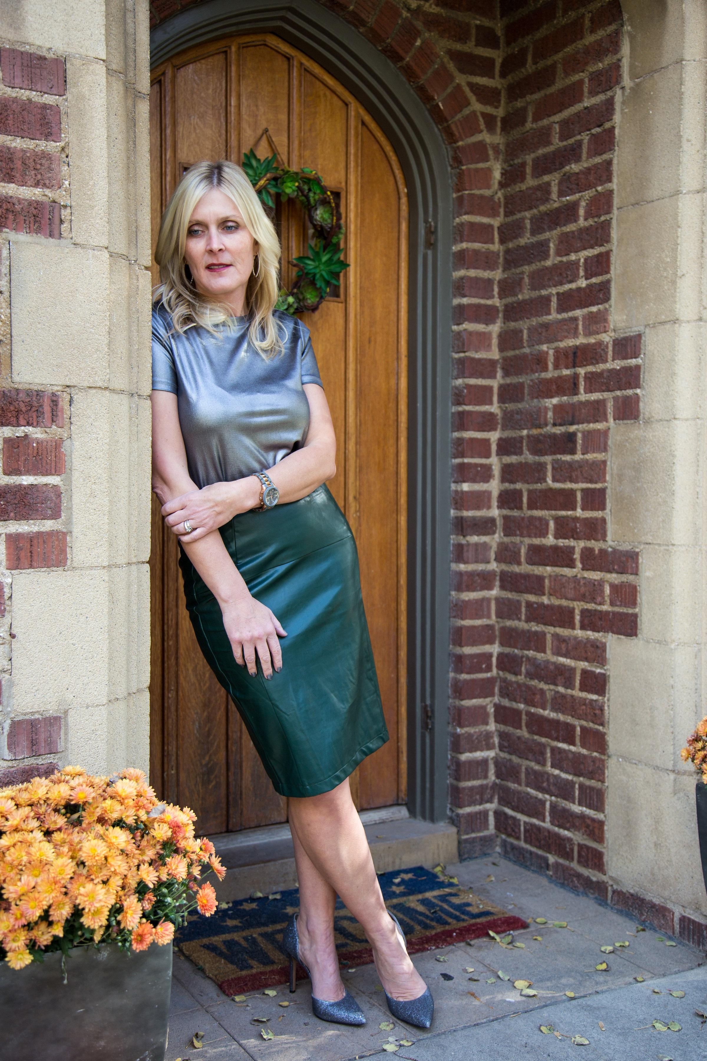 green_skirt_14