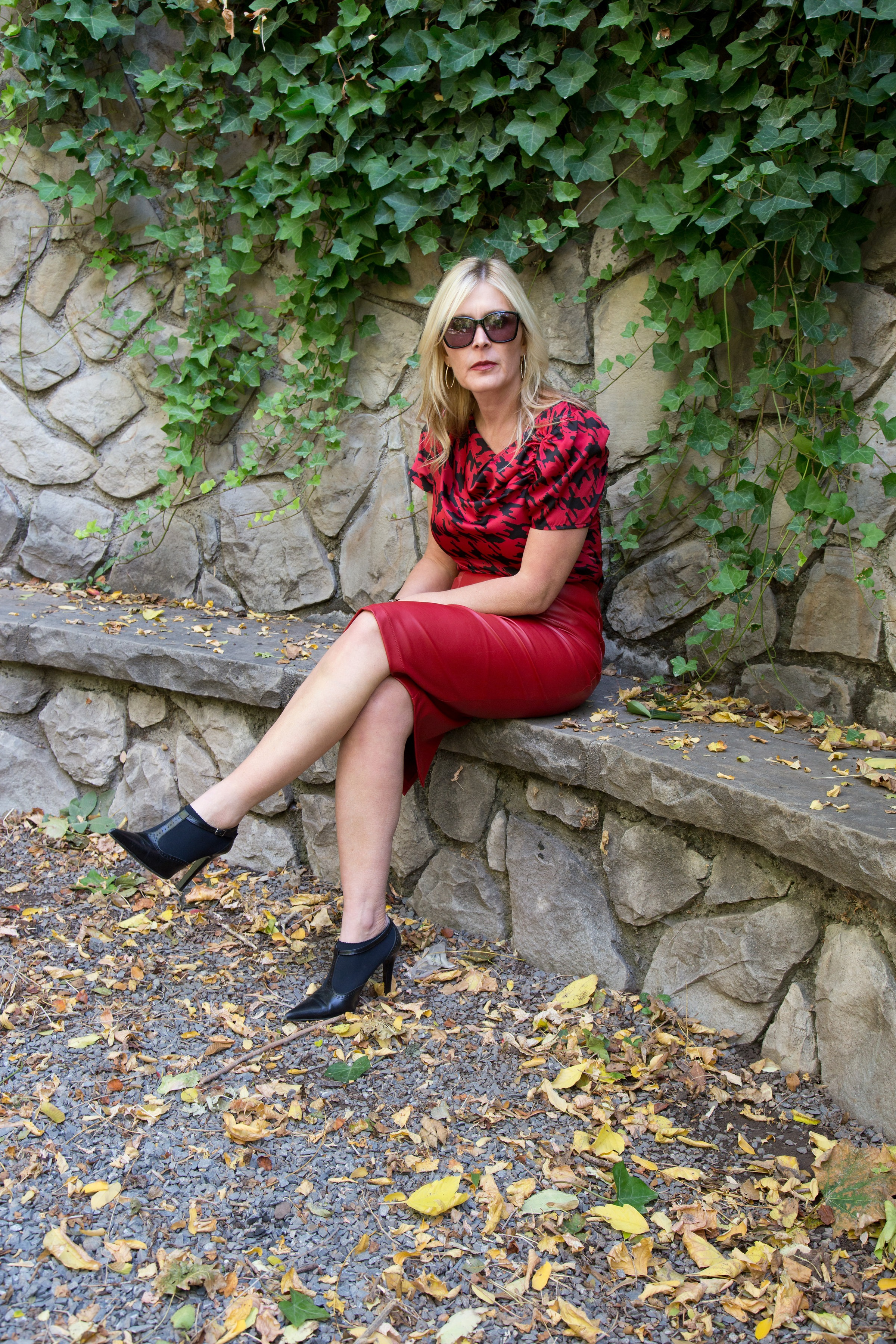 red_houndstooth05