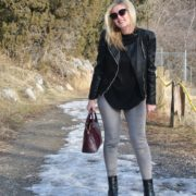 Feminine Personal Style Fashion Blog Women Empowerment Business Professionals Fashion Inspiration